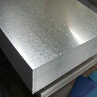 Hot dipped galvanized steel coil,cold rolled, Galvanized Steel Plate/Coil