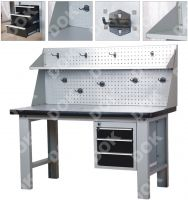 Work Table (DOK-T5)