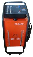 Automatic Transmission Changer (ELECTRIC) (DT-800R)