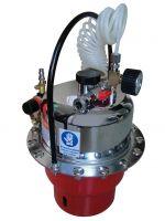 Brake Oil Changer (GB-510)
