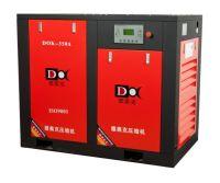 Screw Air Compressor Dok-350W (Direct drive)