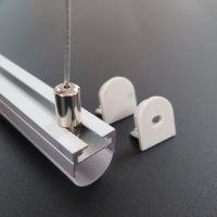 Hot selling Led pendant lighting chandelier modern heat sink light housing