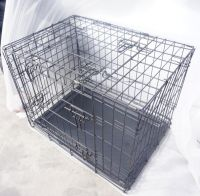 dog kennel,animal cages,dog crate