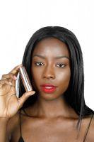 colormax cosmetics