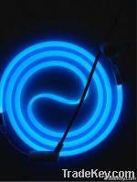 UV 253.7nm Lamp