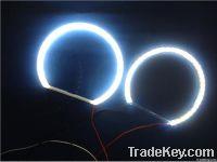 LED Angel eye for BMW