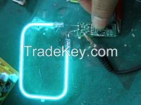 UV sterilizing lamp