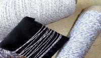 multi-ply  color  yarn