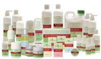 emu oil skincare importers,emu oil skincare buyers,emu oil skincare importer,buy emu oil skincare,emu oil skincare buyer
