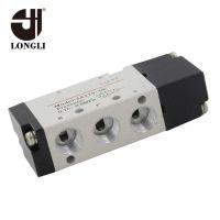 4A110 Pneumatic 2 position air directional control valve