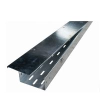 High Quality Cable Tray/Cable Trunking/Cable Ladder, Manufacturer in China