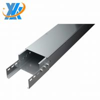 high quality and cheap cable tray
