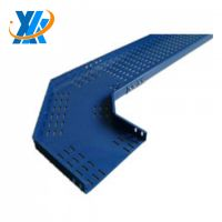 Wholesale Powder Coated Cable Trunking, Colorful Cable Tray Suppliers