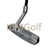 Golf head-GH016