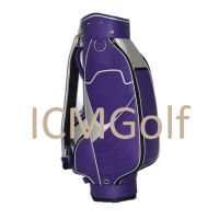 Golf bag-GB001