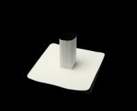 TPO membrane PVC membrane made prefabricated waterproofing flashing