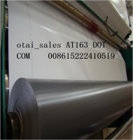 Best Quality 1.5mm white color TPO Roofing membrane with FM Certificate