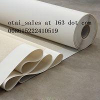 1.2MM Pre-Applied HDPE waterproof membrane for Basement Tunnel