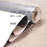 Good Price 45 mil  60mil  Polyester Reinforced TPO roof membrane for waterproofing