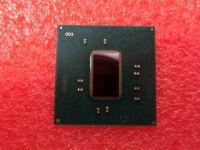 Laptop CPU Processor GLHM170 SR2C4