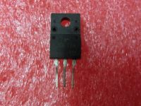 IGBT transistors GT30F124