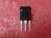 MOSFET Transistor 20A 200V IRFP240