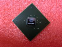 Laptop Motherboard VGA Chips Repair Parts N11M-GE1-B-A3