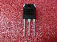 MOSFET FGA90N33AT