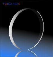 1.60 MR-8 Best selling HC-HMC-SHMC coating corrective lenses