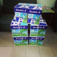 Wholesale A3 A4 A5 Copy Papers