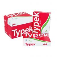 Supplier of A4 A3 Letter Legal Size 80GSM Office Multipurpose Copier Copy Bond Paper