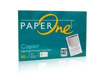 A4 A3 Letter Legal Size 80GSM Office Multipurpose Copier Copy Bond Paper