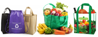 Resuable Non Woven Shopping bag