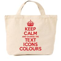 Fashion printable canvas cotton bag with best price