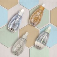 Flore Solution Ampoule 50ml [moisturizing, whitening, anti-aging, soothing]