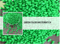 color masterbatch/high pigment for film/injection/extrusion