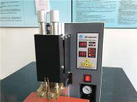 Professional precision spot welding machine which professional