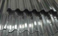 Metal Roof Sheet