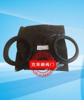 Insert seal for Dome valve DN200   P5524C-01