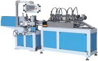 CFXG-5002High Speed Paper Straws Machine