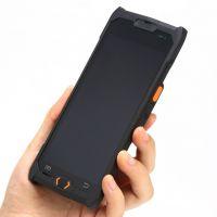 Cheapest HIDON 5 inch IP67