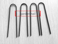 garden nail