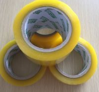 Cello tape / packing tape