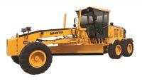 Shantui 16ton SG18D-3 Motor Grader