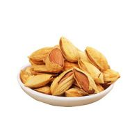 California ALMOND & Turkish Almond Nuts