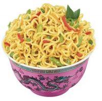 Quality Noodles  Indomie