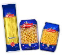 Spaghetti Pasta, Macaroni / Soup Noodles / Durum Wheat for Sale