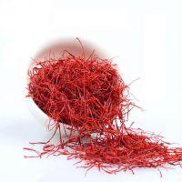 100% pure Saffron of High Quality Super