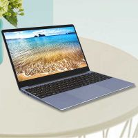 2020 new arrive 15.6 inch