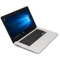 Cheap slim laptop 14.1